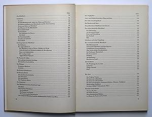 Geographie der Schweiz : Lehr- und Arbeitsbuch für Sekundarschulen und Progymnasien: Kaeser, Walter