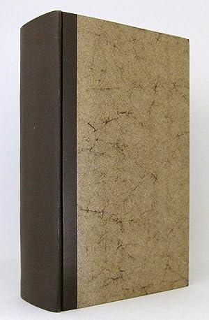 Kleines Lateinisch-Deutsches Handwörterbuch: Georges, Karl Ernst