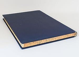 Bismarcks [Bismarck's] Briefwechsel mit dem Minister Freiherrn von Schleinitz 1858-1861: ...
