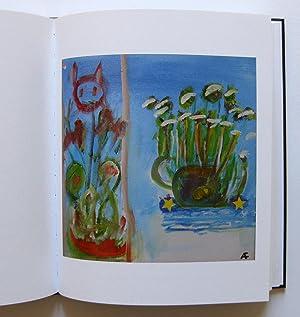 Bilder, Aphorismen, Gedichte: Fischer, Artur