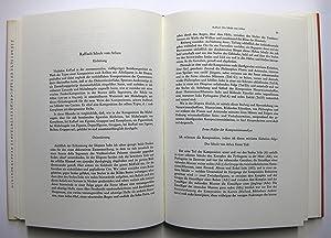 Komposition und Rhythmus : Beiträge zur Neubegründung einer Historischen Kompositionslehre : (Reihe...
