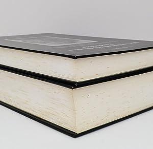 Die vorderösterreichischen Landstände (beide Bände) : Entstehung, Entwicklung und Ausbildung bis ...