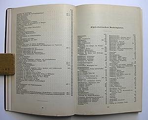 Anleitung zur Einrichtung und Instandhaltung von Triebwerken (Transmissionen) No. 250: ...