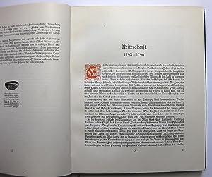 Feldmarschall Karl Fürst zu Schwarzenberg : Der Führer der Verbündeten in den Befreiungskriegen : ...