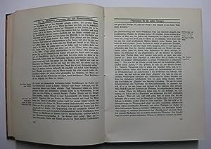 Astrologie, Sexualkrankheiten und Aberglaube in ihrem inneren Zusammenhange (beide Bände): ...