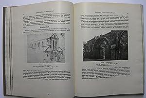 Pfälzerland in der Vergangenheit: Heuser, Emil