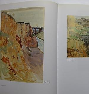 Max Klinger - Zeichnungen, Zustandsdrucke, Zyklen : Herausgegeben von Jo-Anne Birnie Danzker und ...