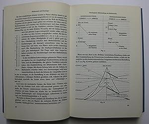 Platons ungeschriebene Lehre : Studien zur systematischen und geschichtlichen Begründung der ...