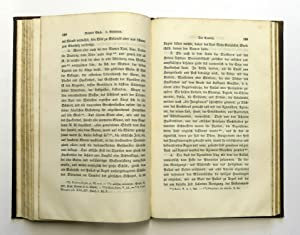 Troja's Ursprung, Blüthe, Untergang und Wiedergeburt in Latium : Eine mythologische, ...