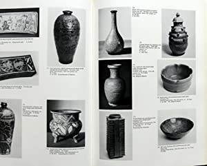 Far Eastern Ceramics in the Victoria and Albert Museum : (Reihe: The World's Great Collections,...