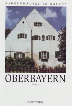 Bauernhaeuser in bayern von gebhard zvab for Hausformen in deutschland