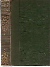 The Poetical Works of H. W. Longfellow.: Longfellow, H. W.: