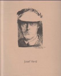 Josef Versl 1901 bis 1993 Ein Rückblick: Versl, Josef: