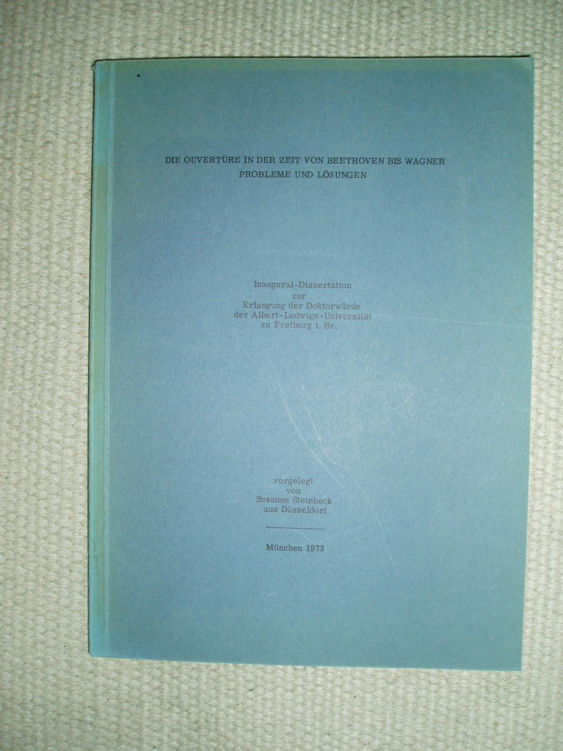 Term papers hub design and services