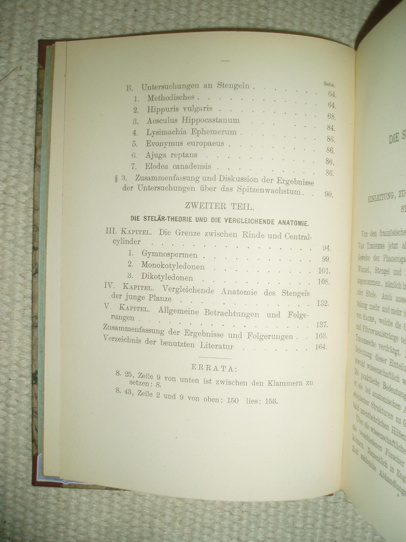 Schön Anatomie Und Physiologie Kapitel 9 Galerie - Menschliche ...