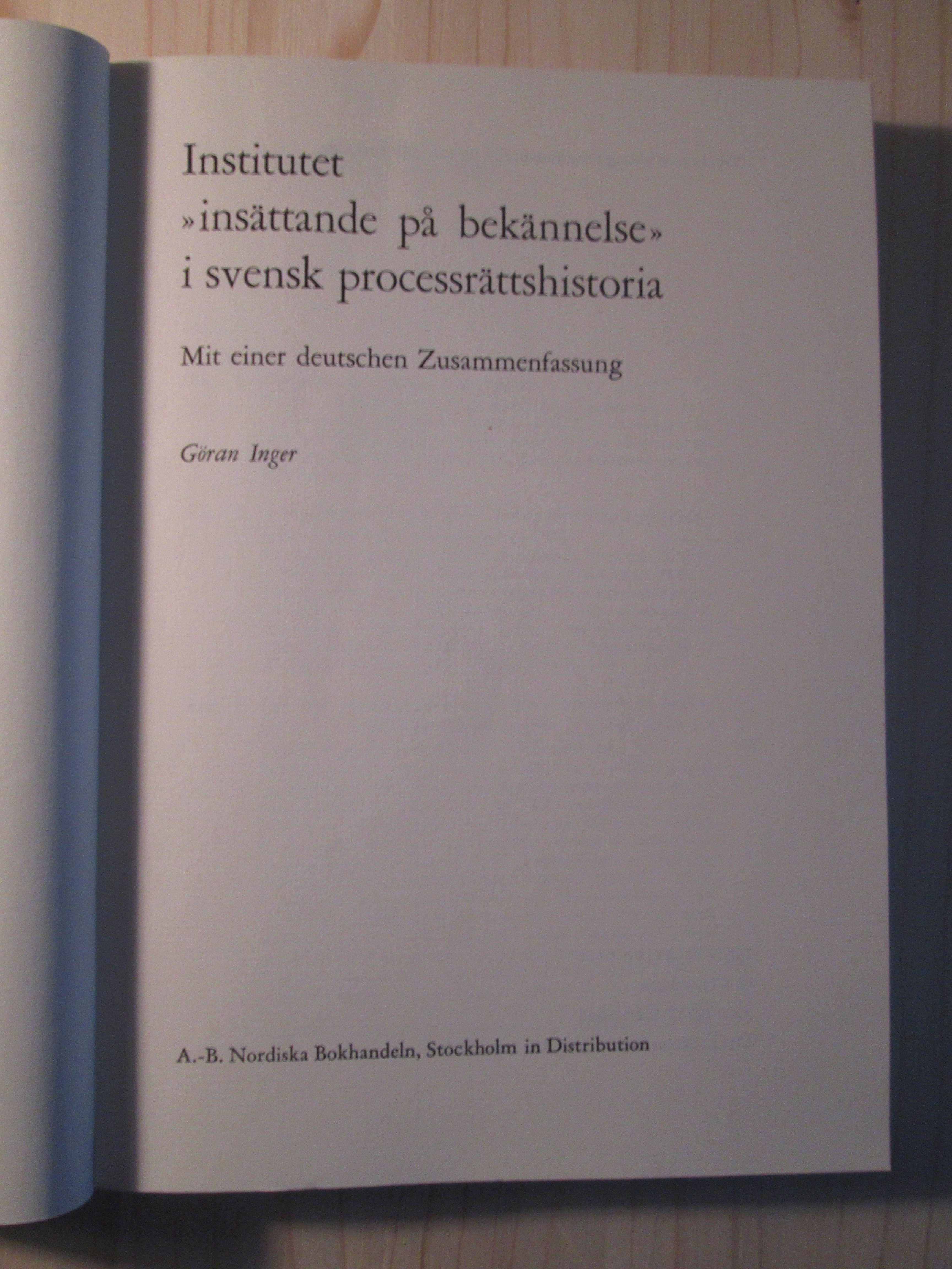 Fatale Präzedenz : Karen Blixens Mythologie - Glienke, Bernhard