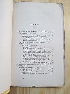 The Archaeological Heritage of Jaffna Peninsula / Yapanaye ardaddeepaye purawidya urumaya: Dias, ...