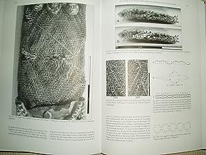 North European Symposium for Archaeological Textiles X: Strand, Eva B. Andersson ; Gleba, Margarita...