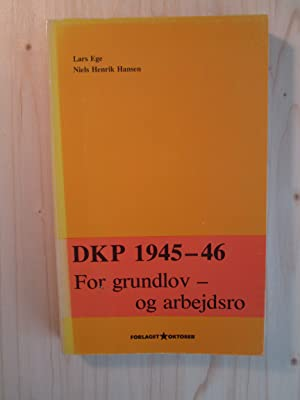 The Qur'an : Shaykh Tabarsi s Commentary: Abdul, Musa O.