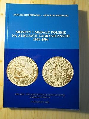 National Seminar on Marx, Ambedkar and Polarisation: anonymous [Sanjivayya Institute