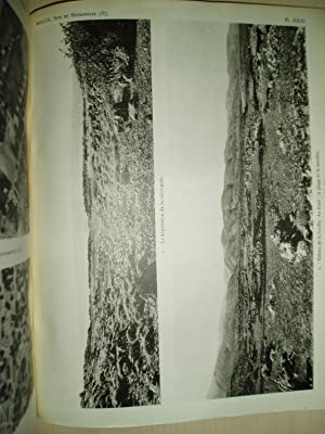 Fouilles executees a Mallia [Fascicule II]: Etude du site (1956-1957), et Exploration des ...