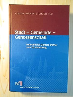 Dr. B.R. Ambedkar on Congress and Brahmins: Veeramani, K. ;