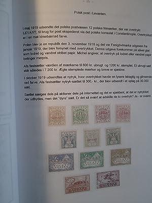 A collection of 10 South Korean propaganda books & pamphlets, etc. ca. 1957-1978: Korea, ...