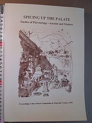 Das Verhältnis von Rite und Mythus im: Otto, Eberhard [1913-1974]