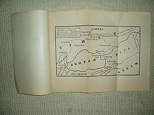 The Truth About Tibet: Srinivasan, K.
