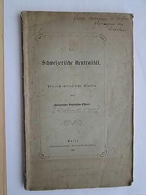 Medieval Wooden Sculpture in Sweden : Volume: Thordeman, Bengt [1893-1990]