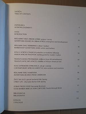 Verhandelingen en berigten betrekkelijk het zeewezen en de zeevaartkunde : Jaargang 1848 : VIII ...