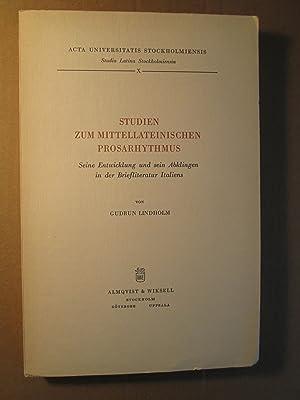 Das ägyptische Mundöffnungsritual : Teil I + II, Text + Kommentar: Otto, Eberhard [1913-1974]
