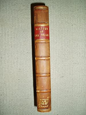 Illustrations of the History and Practices of: anonymous [Thornton, Edward