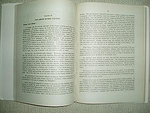 Stylistic Approach to Indian Miniatures: Bedekar, V. H. (Vasant Hari)