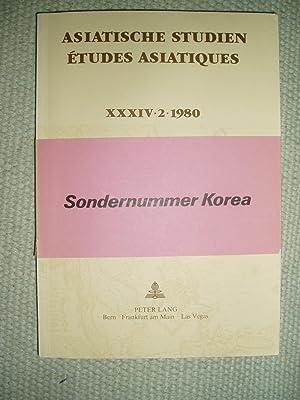 Asiatische amerikanische Studien phd