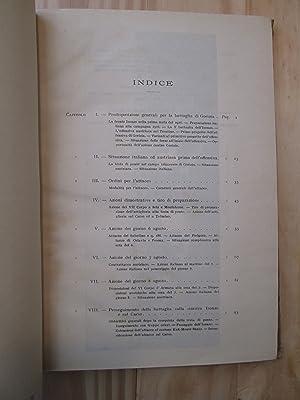 Tsindebulebi zanur (mebrl-chanur) enashi: Asat'iani, Irine