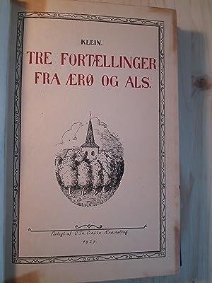 De Fransche revolutie: Kropotkine, Peter [