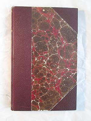 New Biology. Nr.s 2, 3, 4, 5, 7, 8, 9, 10, 11, 12, 13, 14, 16, 18, 19, 20, 21, 22, 24, 27 [1947-...