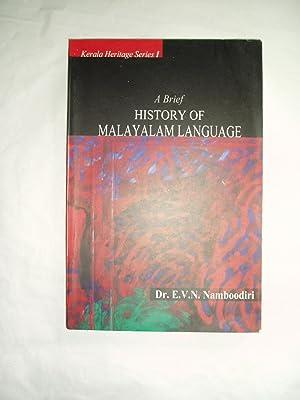 Shop Dravidian Linguistics Collections: Art & Collectibles