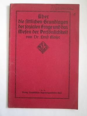 Alois von Negrelli : Die Lebensgeschichte eines Ingenieurs : Erster - Zweiter Band: Birk, Alfred [...