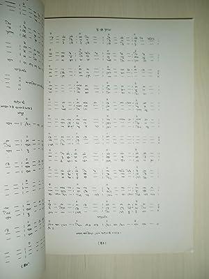 Sri Rasapurnima: Babusimha, Thimbaijam