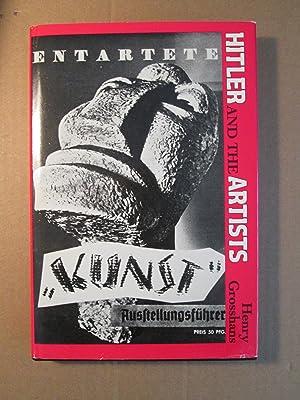 Insurrection et répression dans la Tunisie du XIXe siècle : la méhalla de Zarrouk au Sahel, 1864: ...