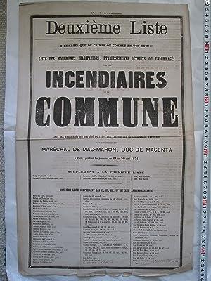 Annuaire des cinq départements de l'ancienne Normandie : 1865 : Trente-unième année [Volume 31]...
