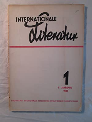 Stolen Black Labor : The Political Economy of Domestic Colonialism : The Basis of Demand by African...