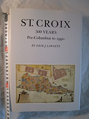 The Archaeology of Etruscan Society: Izzet, Vedia