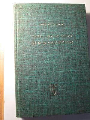 Noticia do estado em que se acha o povo de Angola, destituido de mestres, parochos e egrejas.: ...