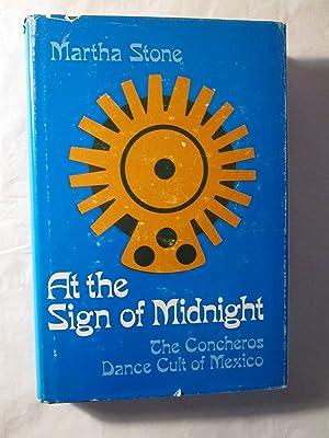 Bronces Hispanovisigodos de Origen Mediterraneo. I: Jarritos y Patenas Liturgicos: Palol Salellas, ...