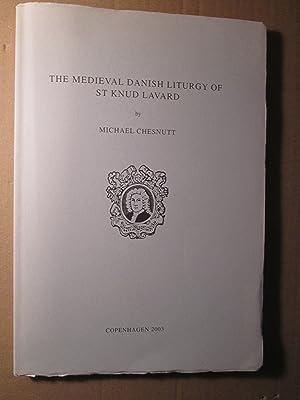 A Concise Descriptive Catalogue of the Persian: Ashraf, Muhammad ;