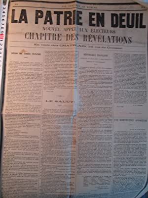 Jurisprudence and Judiciary in Muslim Spain and: Qureshi, Tufail Ahmed