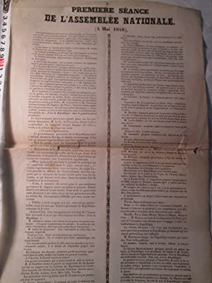 Education for Self-reliance